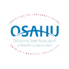 Oklahoma City Association of Health Underwriters