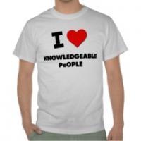 Knowledgeable Associates